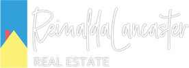 The Reinalda Lancaster Real Estate Group - logo