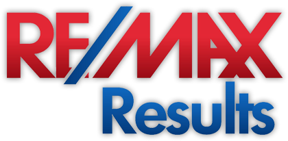 Remax Results - logo